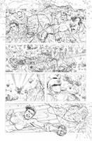 INV76 page 5 SPOILER by RyanOttley