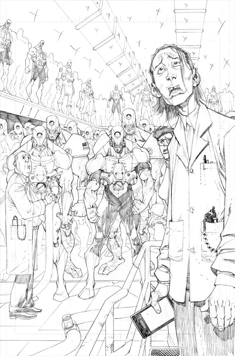 INV78 page 10 SPOILER by RyanOttley