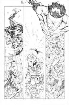 INV79 page 5 pencils