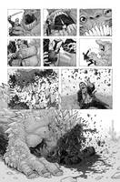 Tame the West page 4 by RyanOttley