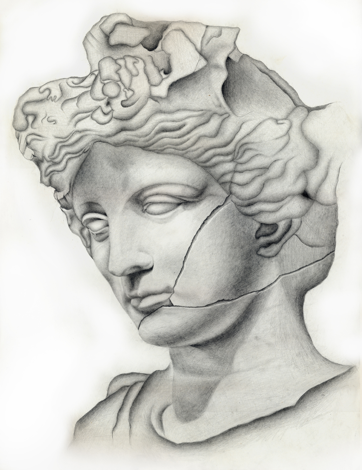 dionysus the god of vine and divine ecstacy Dionysus was the ancient greek god of fertility, ritual dance, and mysticism, the  mysterious and paradoxical god of altered states, of ecstasy and terror,  wine  was a sacred drink in greece and its ritualized consumption played in most.