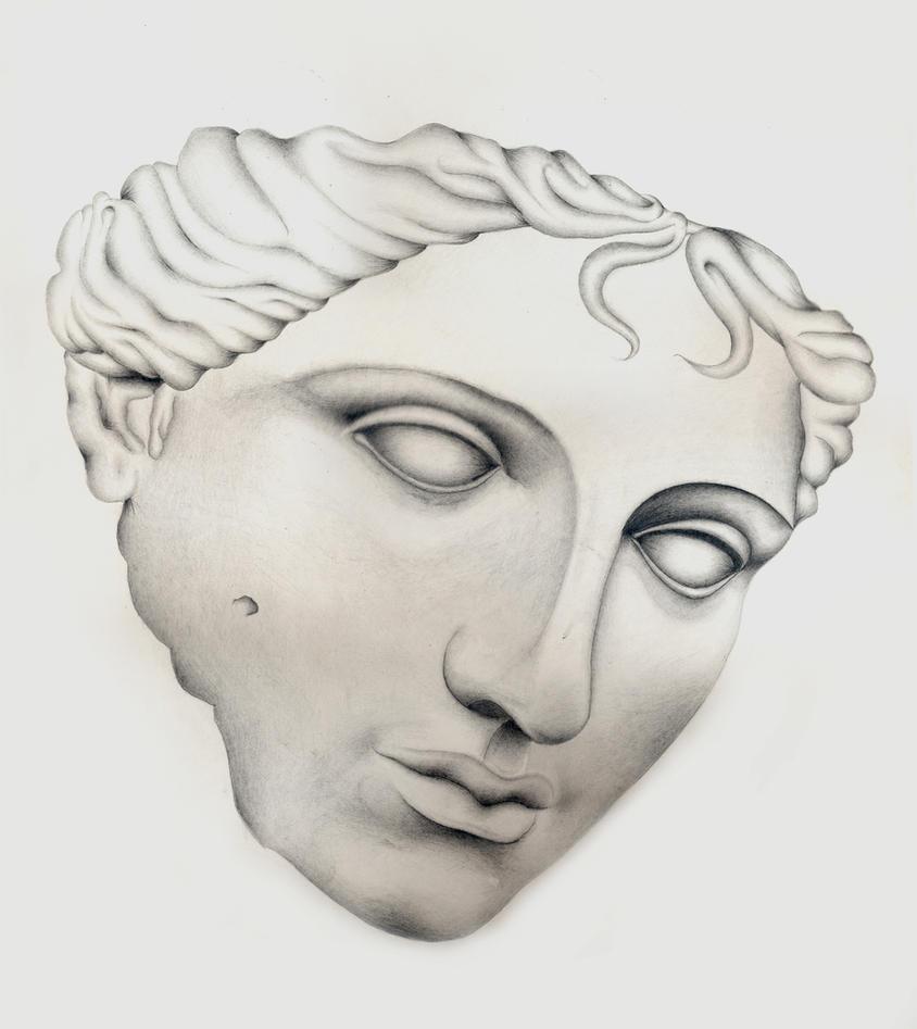 artemis Picture, artemis Image