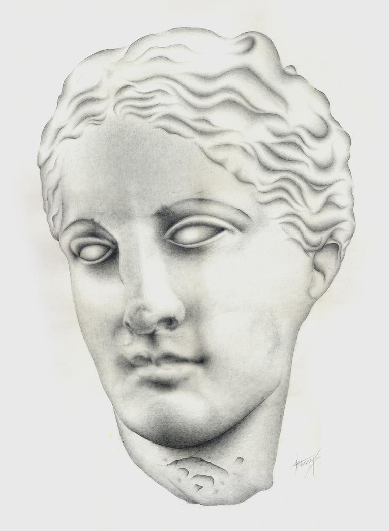File:Hygeia-Hermitage.jpg - Wikimedia Commons