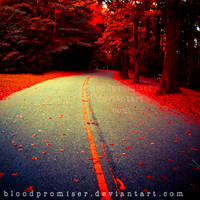 Wishes for Autumn by TwiggyTeeluck