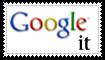 Google it by TwiggyTeeluck