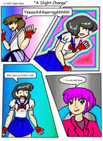 Birth of Reiko pg.3 by Hipper-Reed