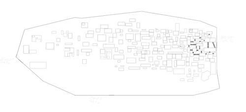 Abydos Main  City-v.01 by Commander-Fillmore