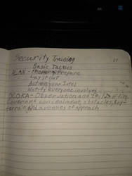 Basic_Security_Tactics_Notes by Commander-Fillmore