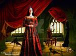 Lady Machbeth
