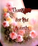 Thank Fav1