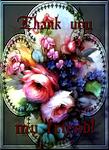 Thankc
