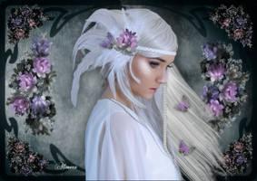 Anemona by Alimera