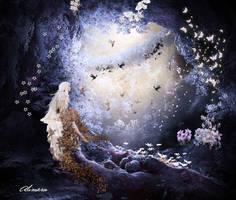 Eden .. by Alimera
