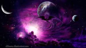 Kingdom of Space
