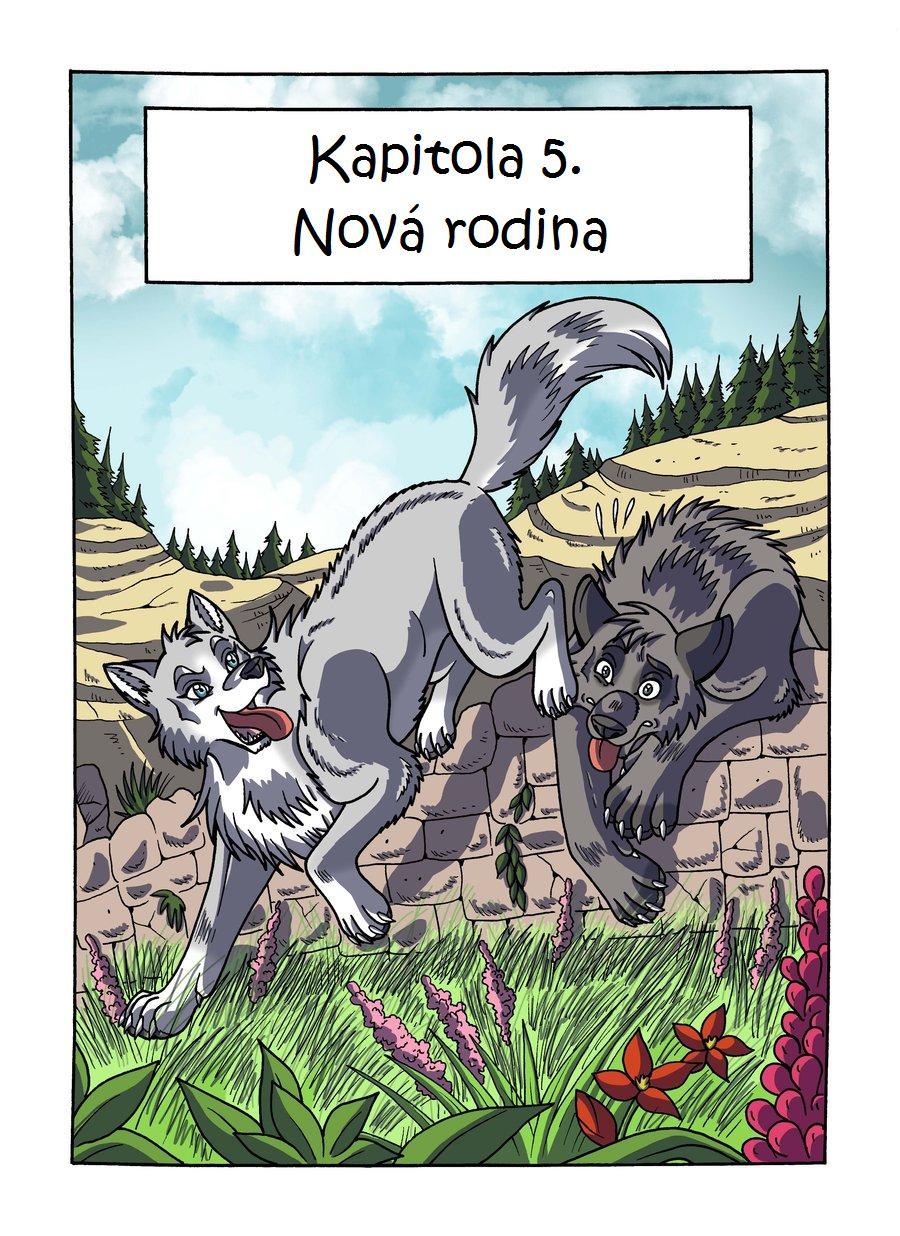 http://fc09.deviantart.net/fs71/f/2010/334/3/d/new_family___page_1_by_runningwolf_czech-d33xcf9.jpg