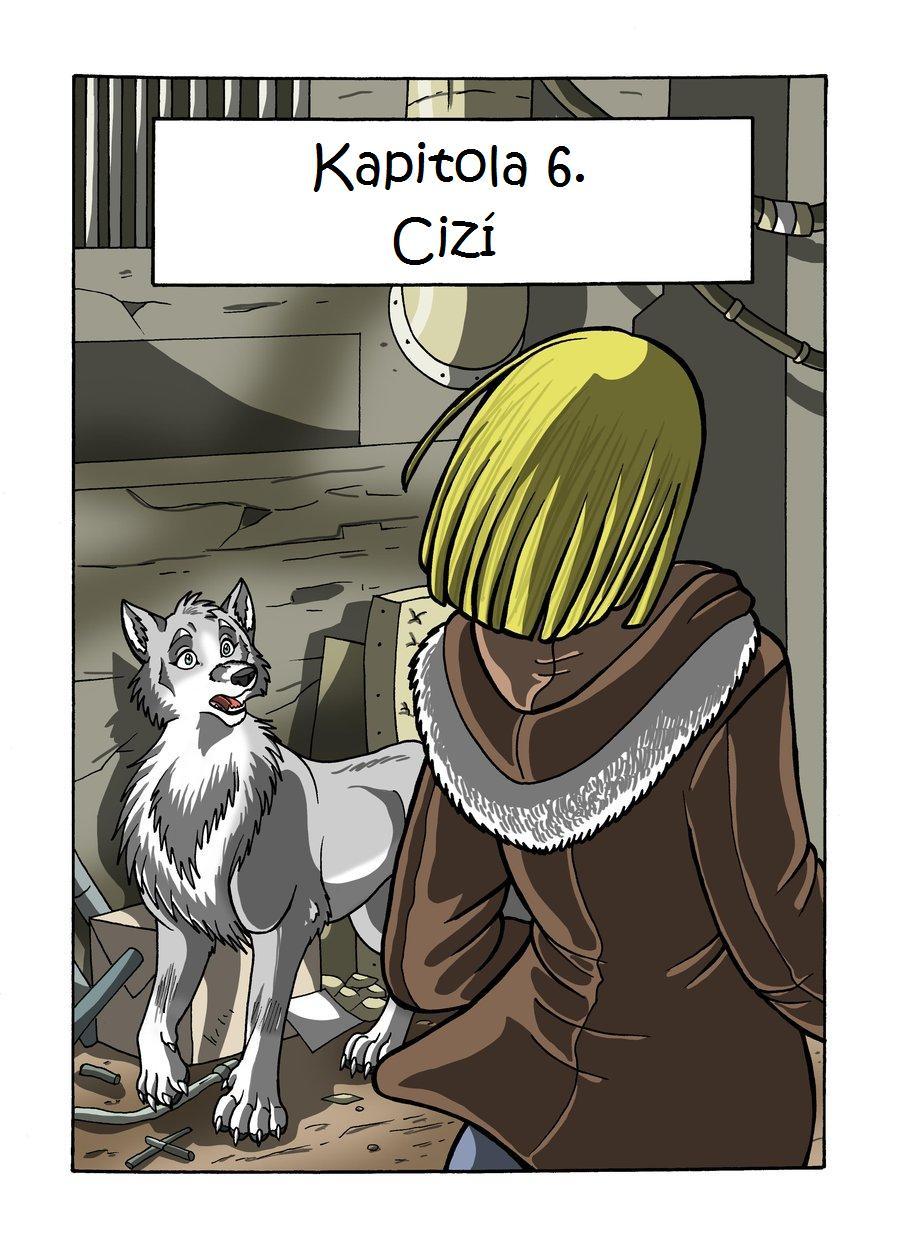 http://fc09.deviantart.net/fs71/f/2011/033/5/9/the_foreign___page_1_by_runningwolf_czech-d38nawj.jpg