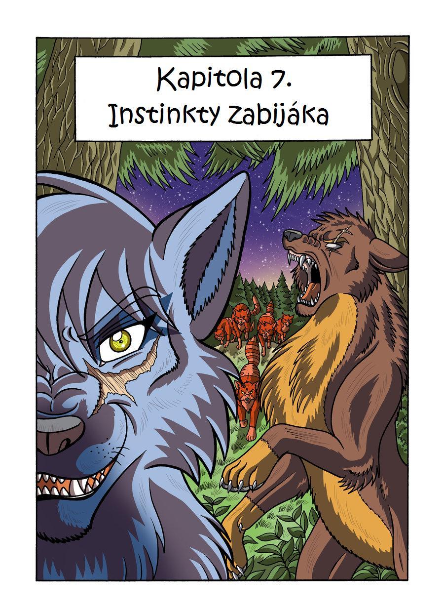 http://fc08.deviantart.net/fs70/f/2011/347/3/b/killer_instinct___page_1_by_runningwolf_czech-d4izvby.jpg