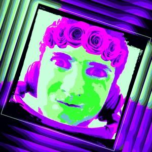 Dracomatt27's Profile Picture