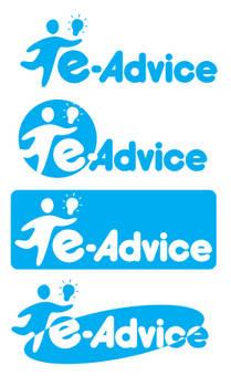 e-Advice