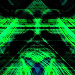 Alienvision