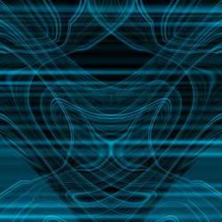 Wiresnake by screaminblue