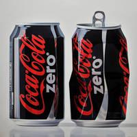 Black coke by ruddy84