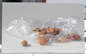 Broken walnuts ll by ruddy84
