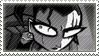 Devi Stamp by Voodoorabbit