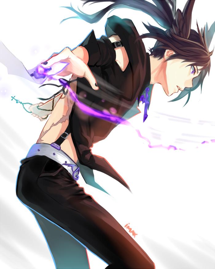 C: Ruri-dere by Yamicchi