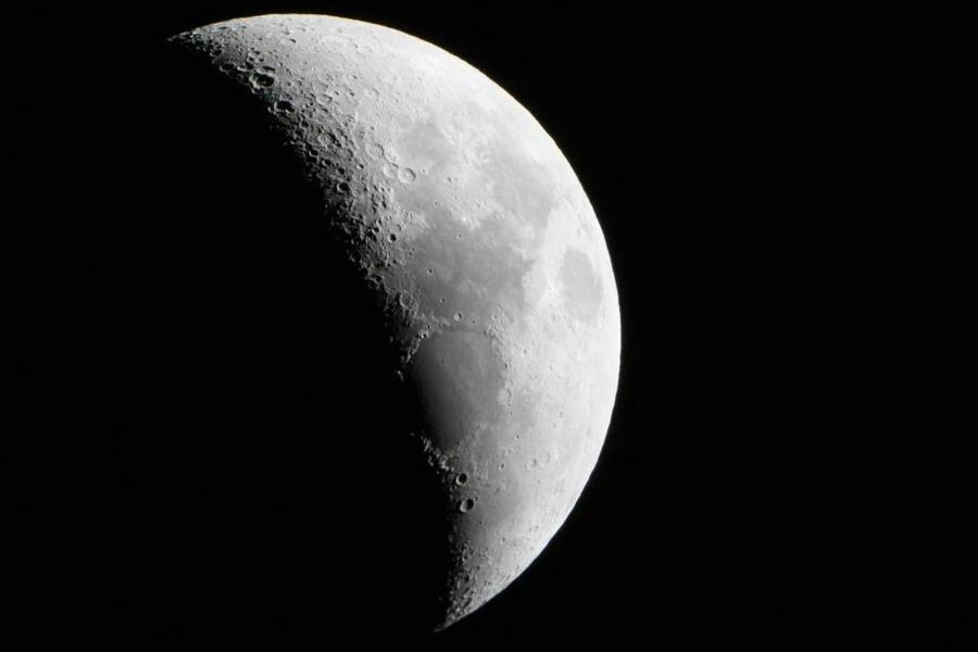 Moonlight Sonata by Espumaenlaboca