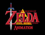 Link to the Past Animation (Link in Description) by HeroofTime123