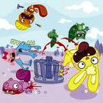 happy tree friends3