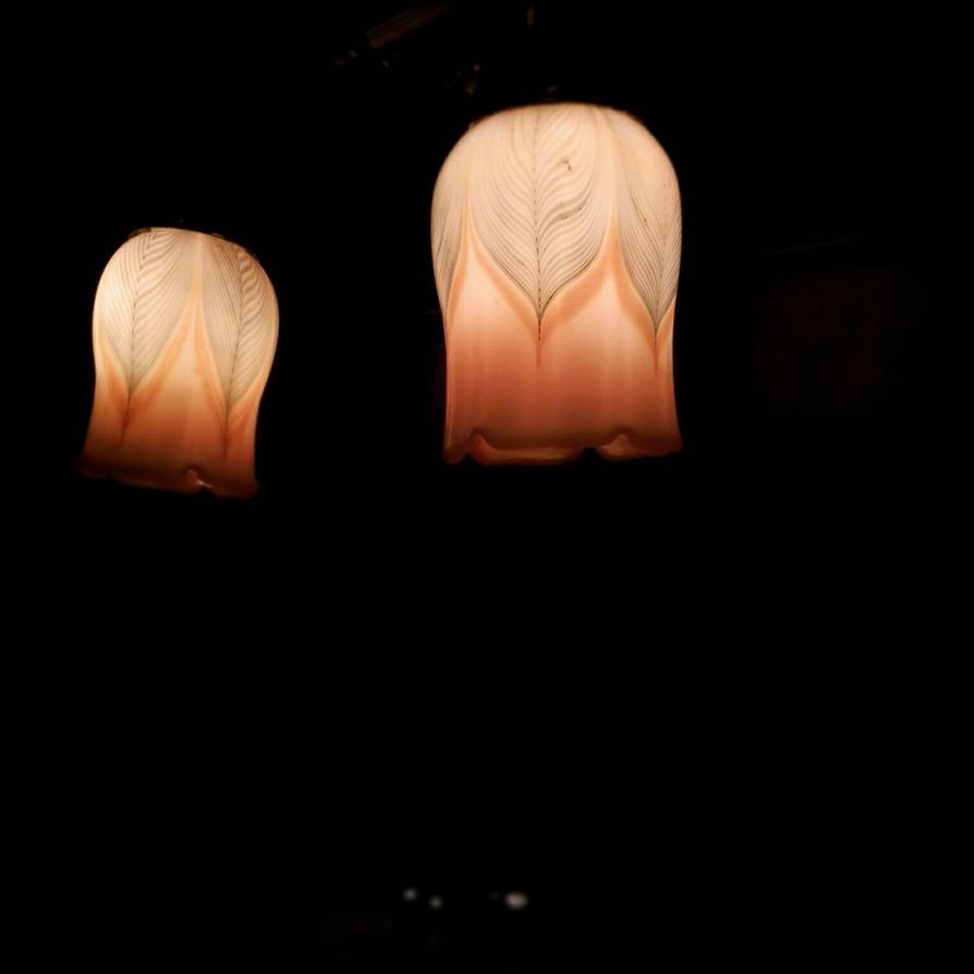 two lights by Akemi14