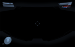 Halo CE-style HUD -WIP-