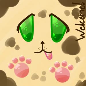 SakuraWakane's Profile Picture