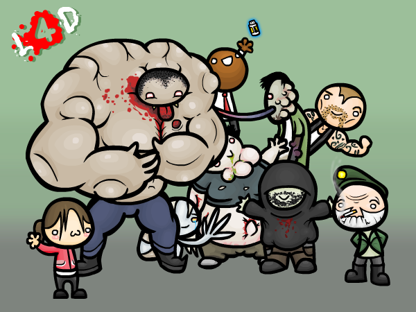 Left_4_Dead_by_Urser.png