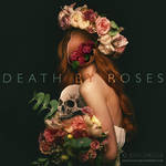 Death By Roses(1)
