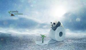 Panda-Wellness