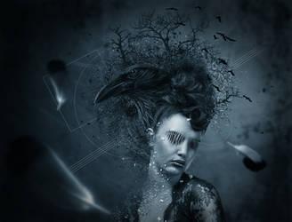 Couchemar des sens by Dobi78