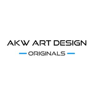 Akw-Art-Design's Profile Picture