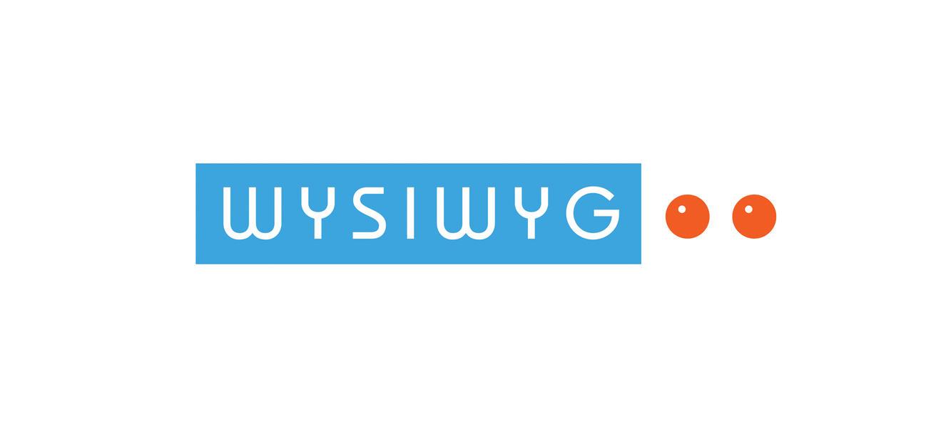 10 JQuery Dan Plugin HTML5 WYSIWYG