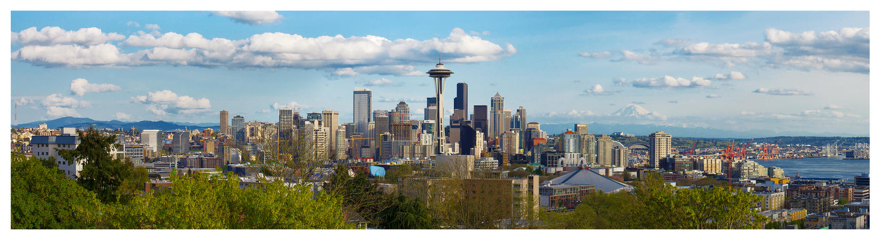 seattle panoramic 1 by photoboy1002001 on deviantart seattle panorama by banjoeskimo on deviantart 669