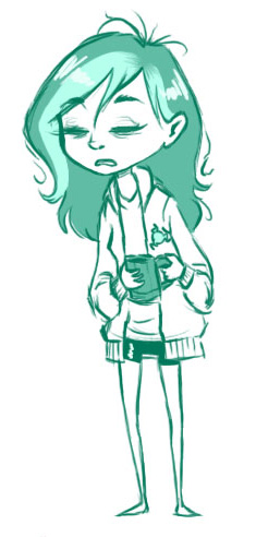 Sulalu's Profile Picture
