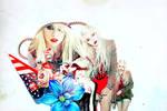 Taylor Momsen 7