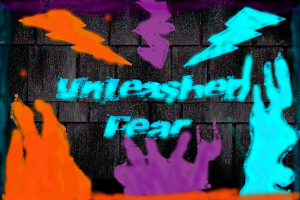 Unleashed-Fear's Profile Picture