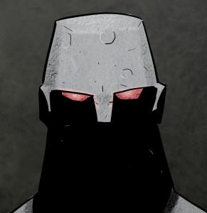 Mr-Scribbles's Profile Picture