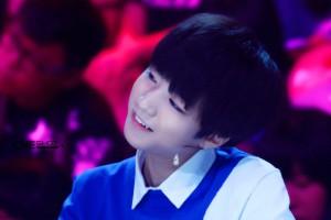 Jun2109's Profile Picture