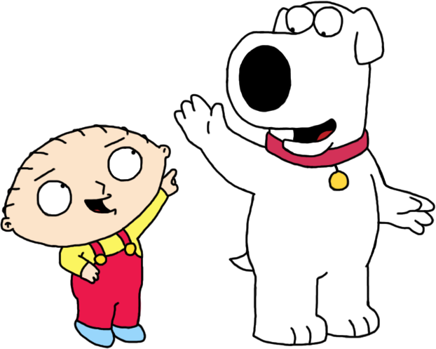 the gallery for gt family guy christmas stewie