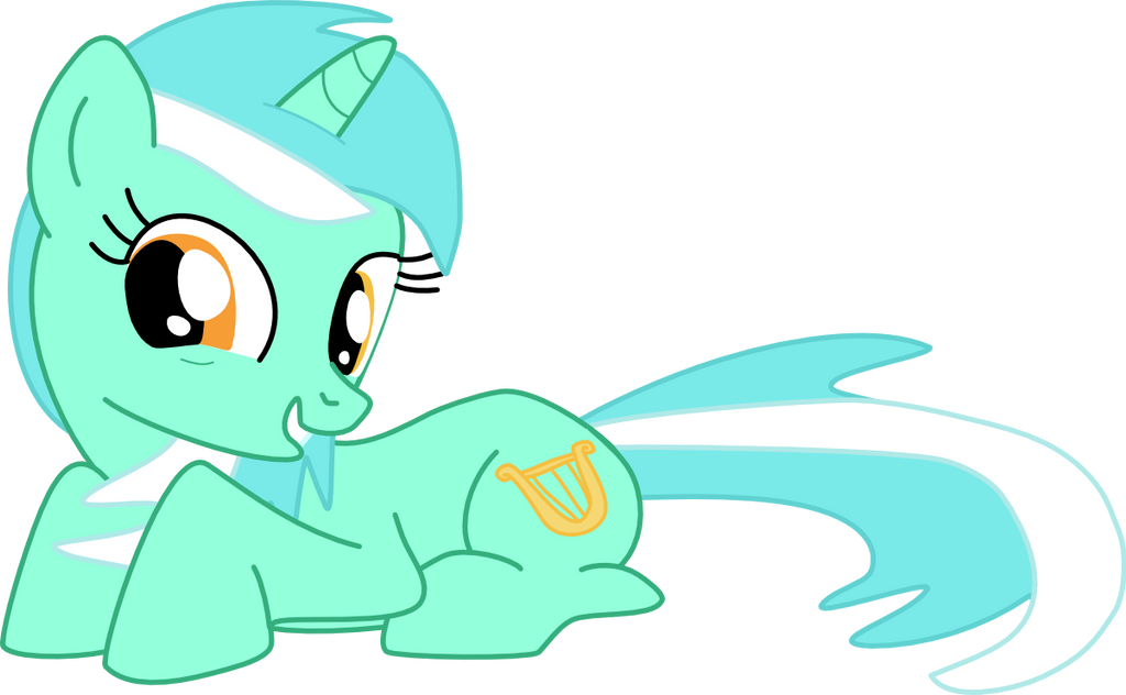 lyra_happy_by_mighty355-d6js46a.png
