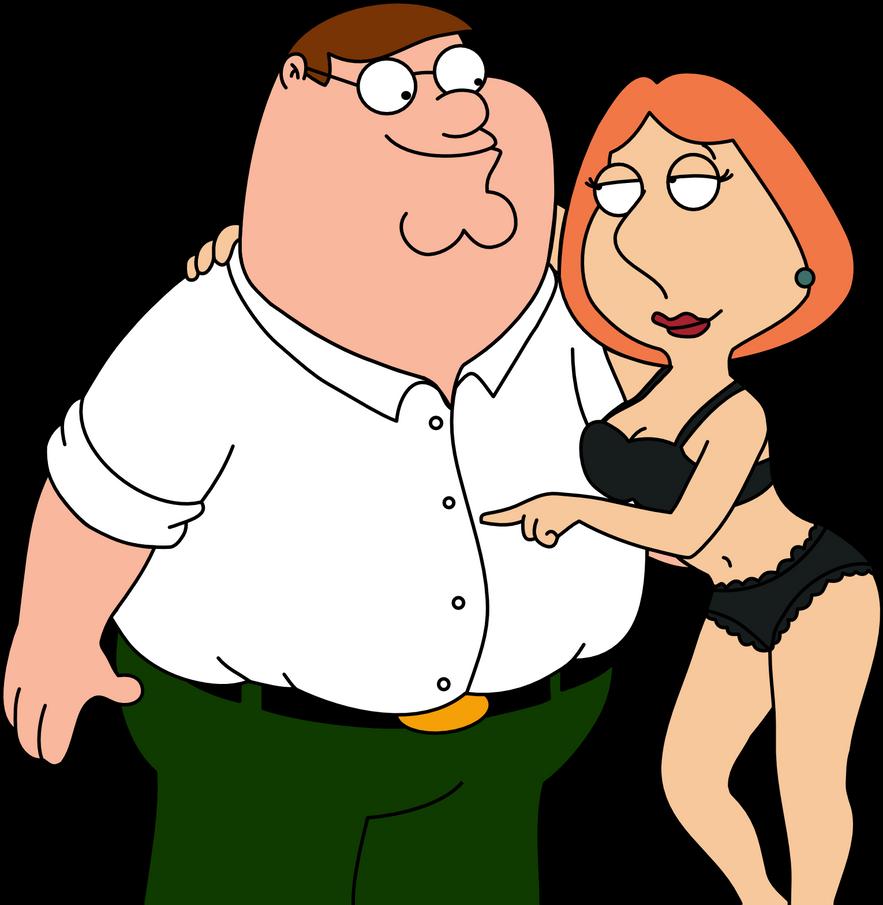 Family Guy Meg Bra